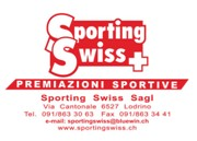 Sporting Swiss