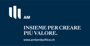 AM Family Office